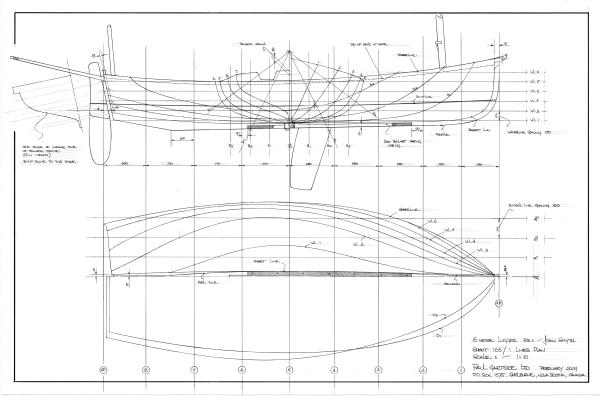 gartside166-1-lines-plan